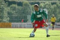 Soccerplayer II