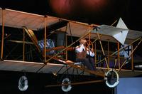 Curtiss 1911 Model D