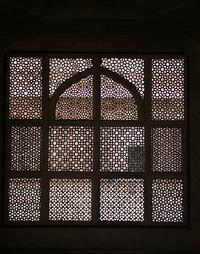Fatehpur Sikri 13