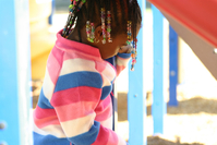 preschool girl9