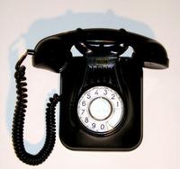 The Phone 2