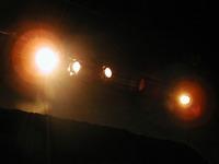 stage lights 1