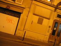 Street of paris 6