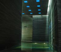 thermal baths, valz [june2002]