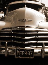 American cars 8