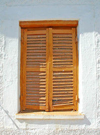 Olde Windows 3