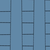 textrue photo files 1