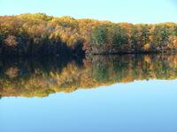 autumn-lake 3