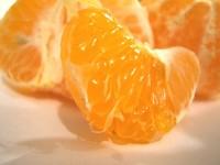 Mandarinas 1