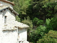 Assisi Landscapes 4