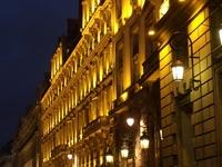 paris scenes 3