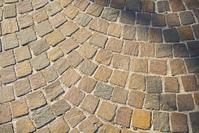 rock squares texture 1