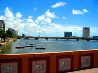 Recife Brazil 6 7