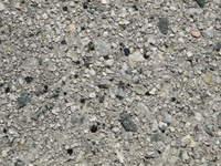 granitic texture
