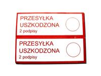 post_sticker