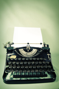 Typewriter_Front