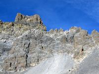 Trekking in Italy 5
