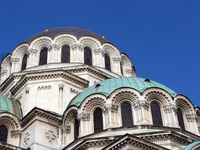 St. Alexander Nevsky 7
