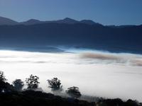 Citrus Valley clouds