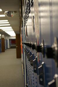 High School Woes
