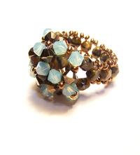 jewel beads