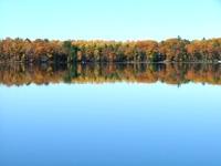 autumn-lake 1