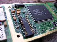 Print Circuit Board 2