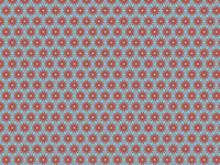 Seamless Pattern 1