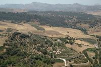 Andalusia 3