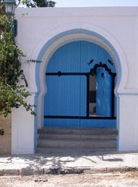 khoukha
