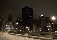 Chicagoscape