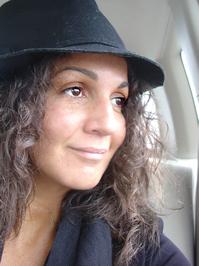NY - April 2005 1