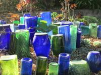 Glass Garden 1