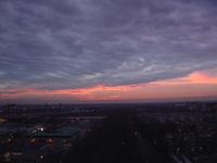 evil movie clouds 3