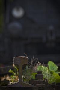 Locomotives 5