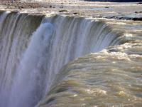 the falls 4