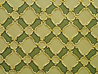 Topkapi Istambul Pattern