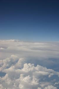 Air & Clouds