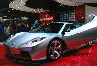 Honda car 1