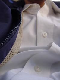Shirt & Coat
