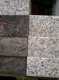 various marble 3