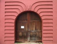 doors_of_melaka_ 1