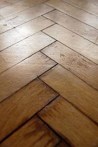 parquet floor 3