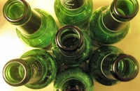 bottle 3