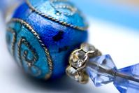 Azure bracelet 4