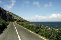 Ocean's Road