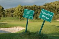 golf series 1