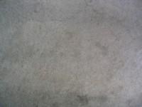texture0 2