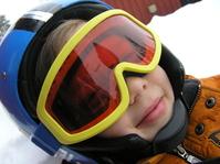 happy skier(s) 9