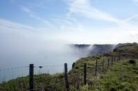 Incomming mist 2
